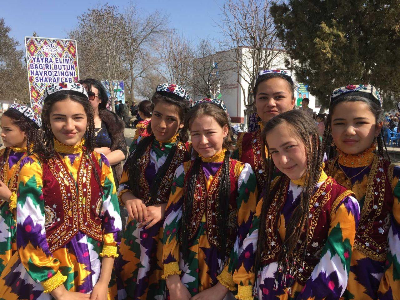 web-uzbekistan-navruz-cr-zulya-rajabova