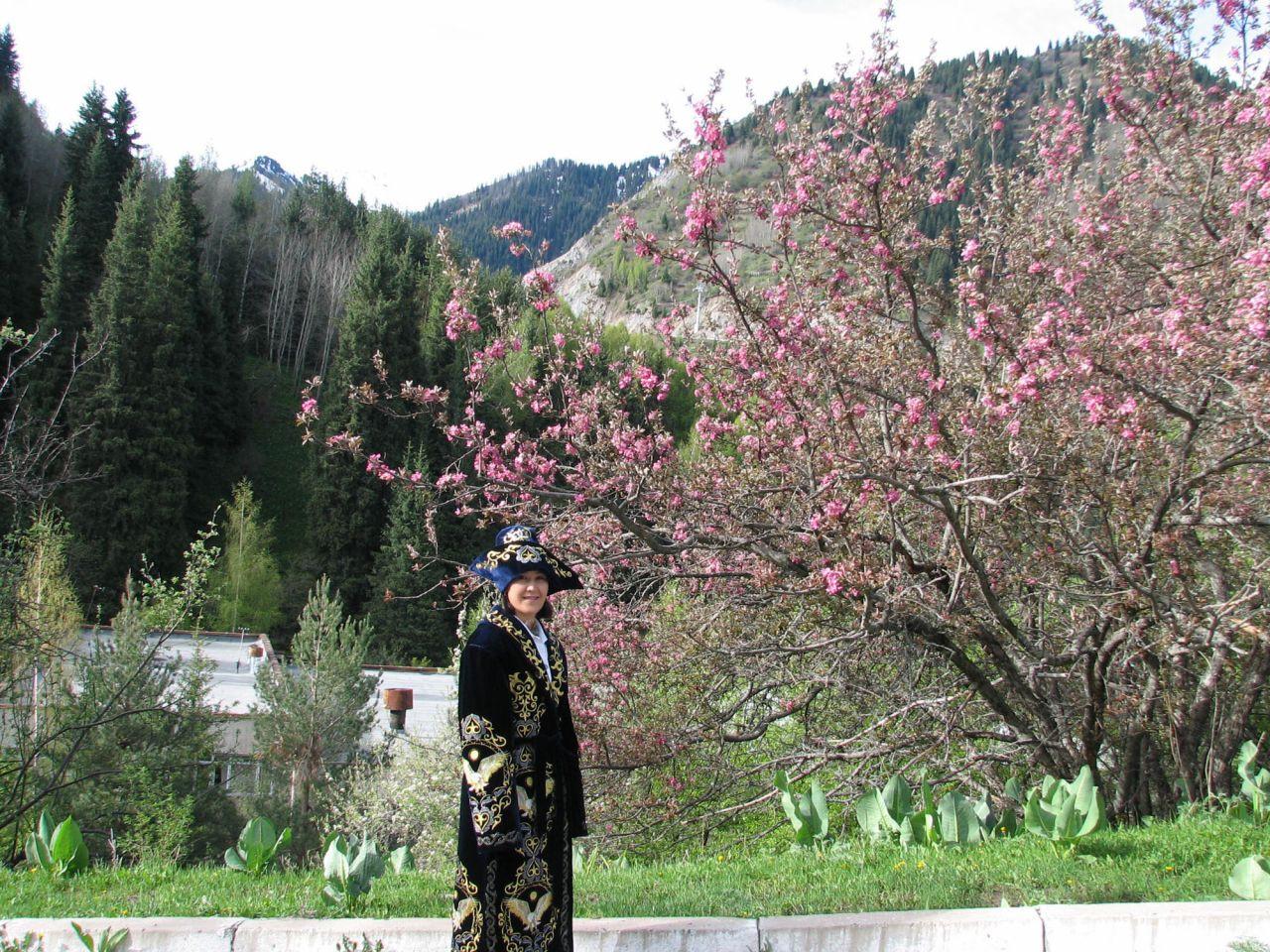 zulyanear-mountains-kazakhstan