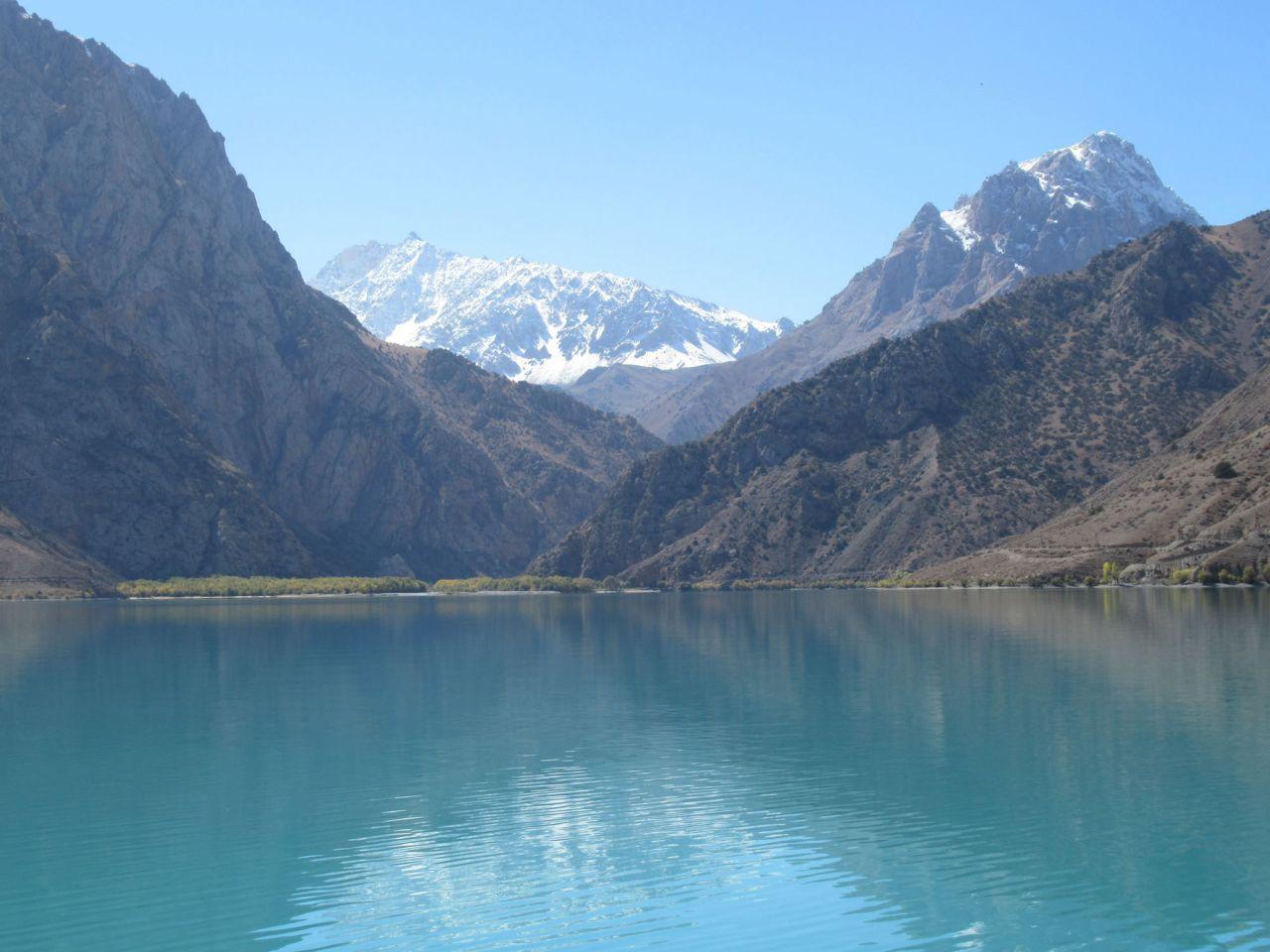 Tajikistan-Sept--Oct-2017-319