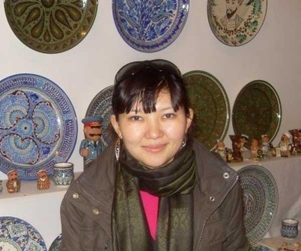 uzbek escorts