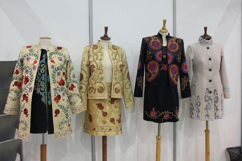 Uzbekistan Shoppers Paradise 11 Days From 3 359