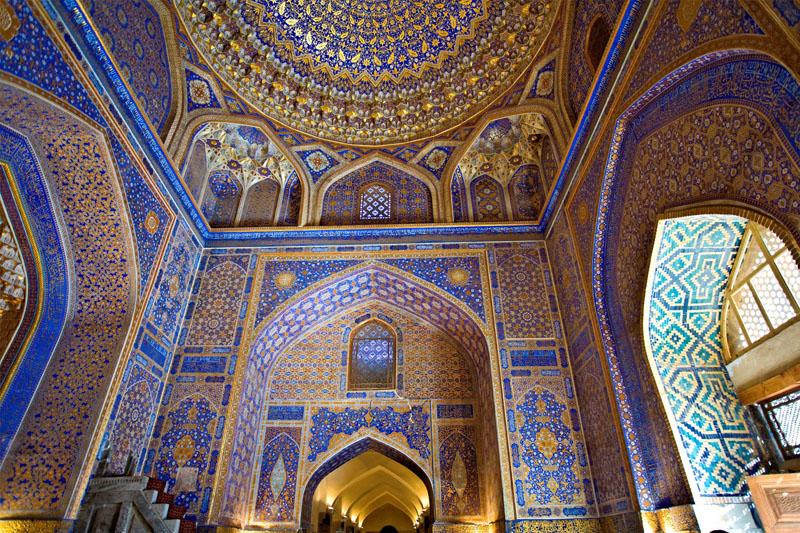 Картинки по запросу uzbekistan pictures gallery