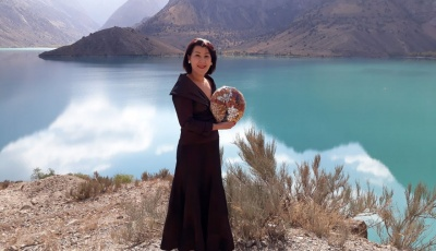 Looking for an exceptional Central Asia tour experience?